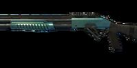 CSG-12