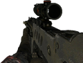 TAR-21 ACOG Scope MW2.png