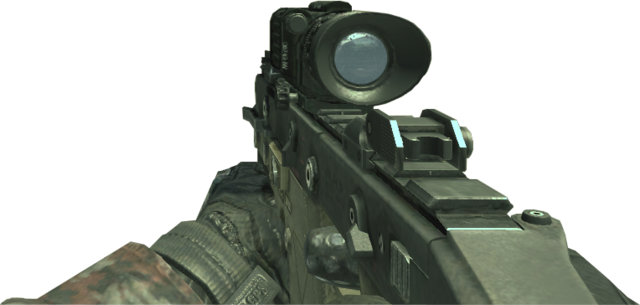 File:Vector Thermal Scope MW2.png