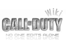 File:Call of Duty Wiki Logo 2.png