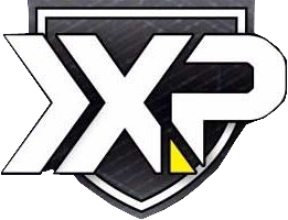 File:Double XP Icon IW.png