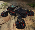 Enemy HC-XD BOIII.png