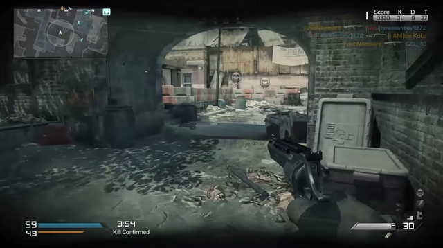 File:Juggernaut Recon Revolver First Person CoDG.png