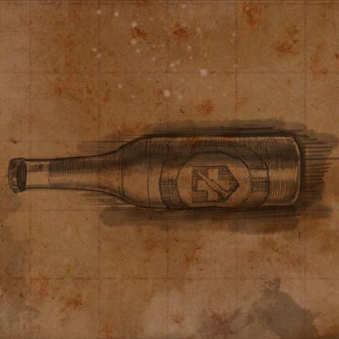 File:Juggernog Bottle Chronicles Drawing BO3.png