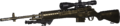 M21 Gold MWR.png