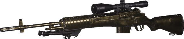 File:M21 Gold MWR.png