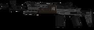 MK14 EBR model CoDG