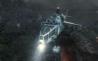 Mi-24 Hind Crash Site BO