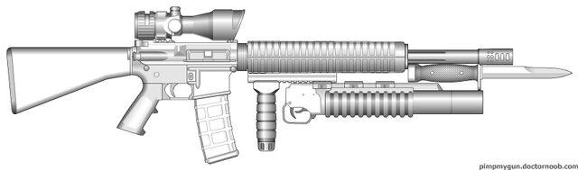 File:PMG M2 Assault Rifle.jpg