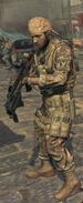Yemeni Army Soldier 1 BOII