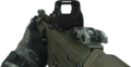 ACR 6.8 Holographic Sight MW3.png