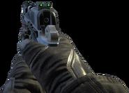 B23R Laser Sight BOII