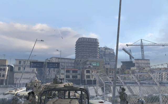 File:Building before being destroyed Team Player MW2.png