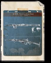 COD WWII VIRAL 16