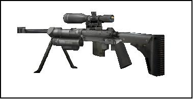 File:Created Gun 1.png