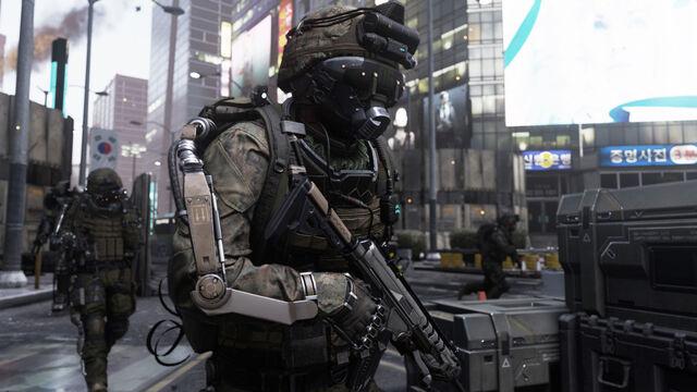 File:Atlas Trooper AW.jpg