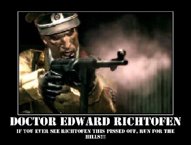 File:Doctor edward richtofen by spyash2-d34f8x3.jpg