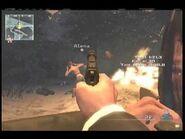 MW3 Hostage Taker3