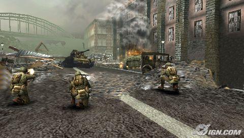 File:Roads to Victory screenshot 2.jpg