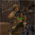 Afghan National Army ST.png