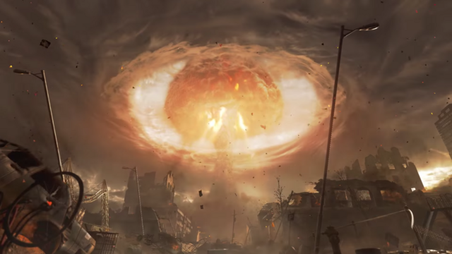 File:Aftermath MWR.png
