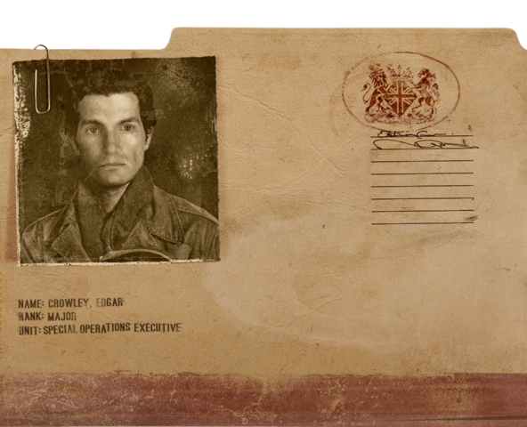 File:COD WWII VIRAL 8 CROWLEY.PNG