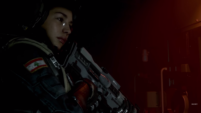 File:Call of Duty Infinite Warfare Trailer Screenshot 12.png