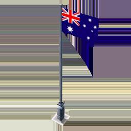 File:Flag 13 Australia menu icon CoDH.png