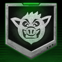 File:SaveTheBacon Trophy Icon MWR.png