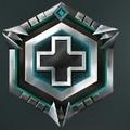 Survivor Medal AW.png
