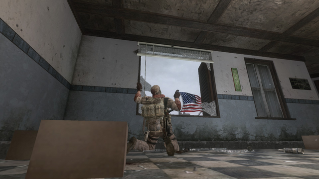 File:AdvancedRookie Berlin wall soldier death.png