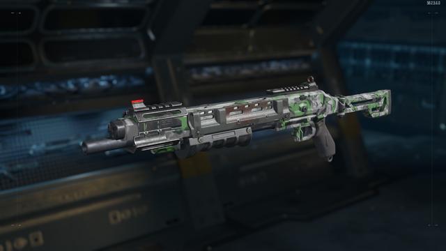 File:KRM-262 Gunsmith Model Verde Camouflage BO3.png