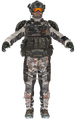 Merc LMG Snow model BOII.png