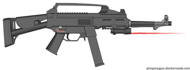 File:PMG Calico 26 Sub Machine Gun.jpg