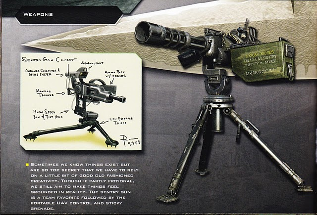 File:Sentry Gun Concept Art.jpg