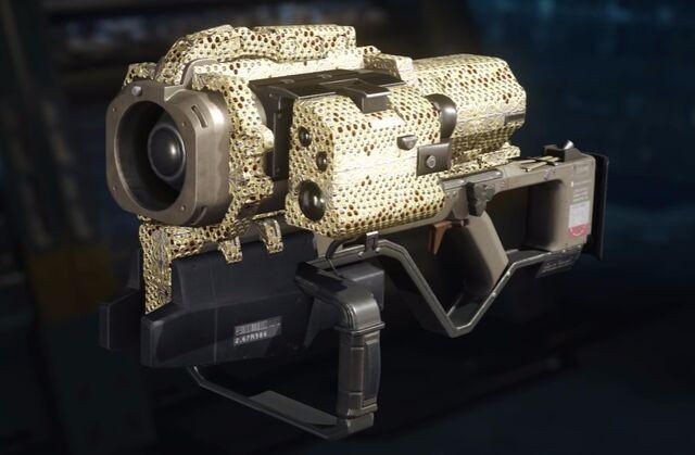 File:BlackCell Gunsmith model Diamond Camouflage BO3.jpg