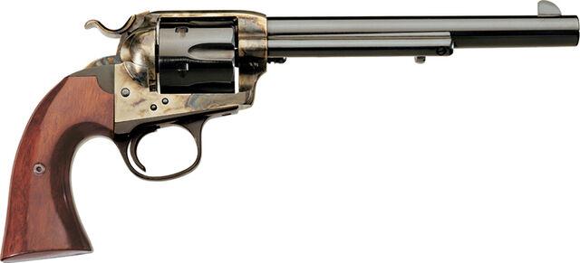 File:Colt-1894-bisley.jpg
