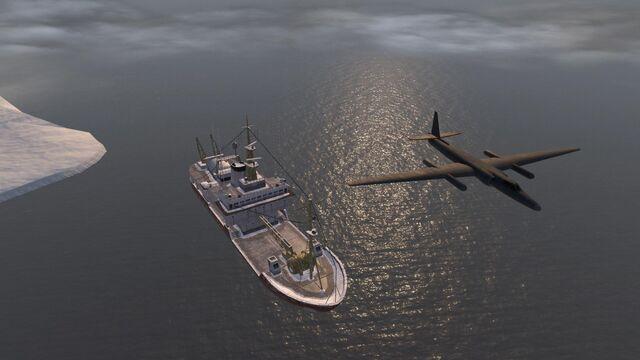 File:Discovery UAV.jpg