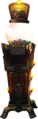 GobbleGum Machine Transparent BO3.png
