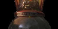 GobbleGum