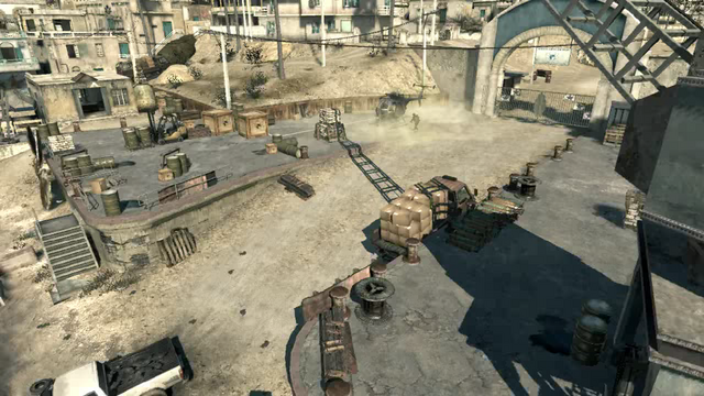 File:Loading Screen Hit and Run MW3.png