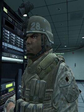 Lt Vasquez.jpg
