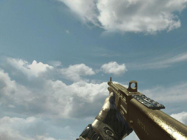 File:SPAS-12 Gold MW3.jpg