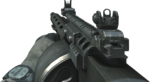 Striker MW3