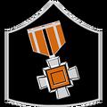 War Hero WaW.png