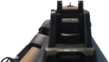 ASM1 iron sights AW.png