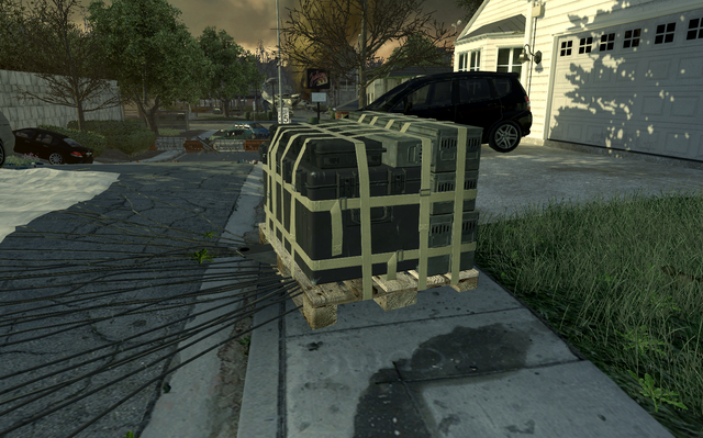 File:Ammo box Wolverines! MW2.png