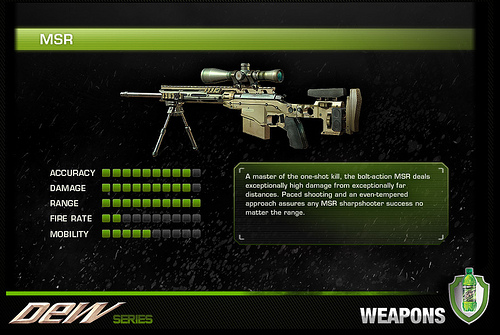 File:CombatCardMSR.jpg