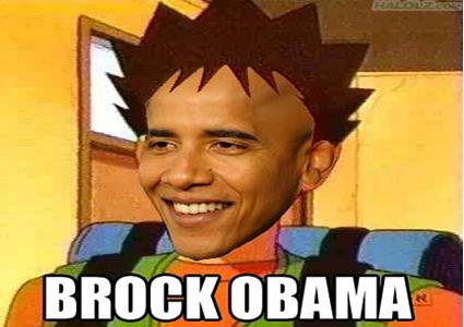 File:Pokemon-brock.jpg