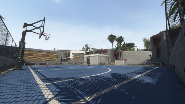 File:Raid basketball court BOII.png